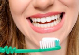 Better-oral-health