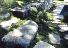 grow-stone-garden-feature