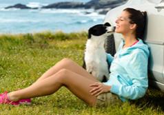 pets_keep_you_healthy