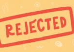 reject boss